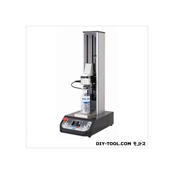 エー・アンド・デイ フォーステスター/汎用型 250X405X711mm MCT-1150 1台