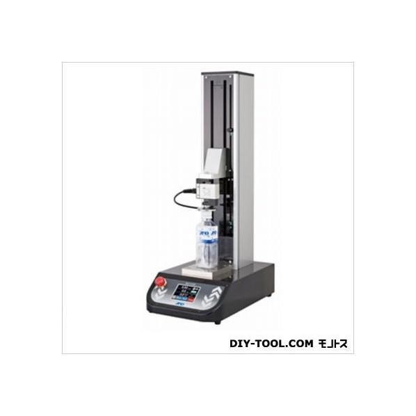 エー・アンド・デイ フォーステスター/高性能型 250X405X711mm MCT-2150 1台
