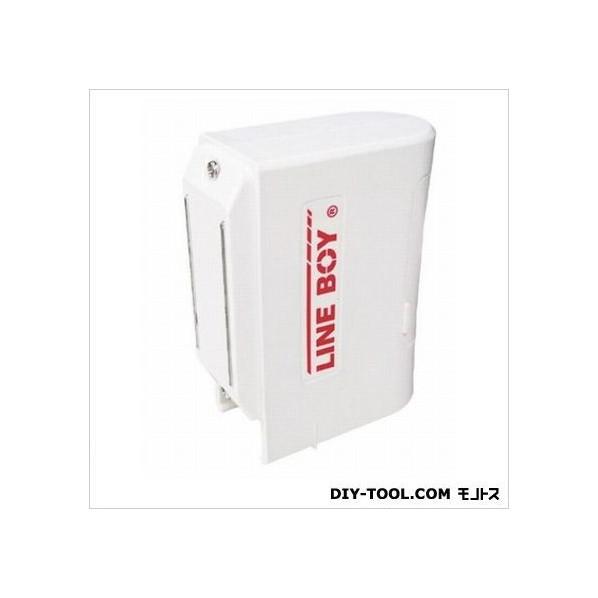 LBコア ラインボーイUポイント/レーザー下振 36X72.7X94mm LB-UPV01 1台
