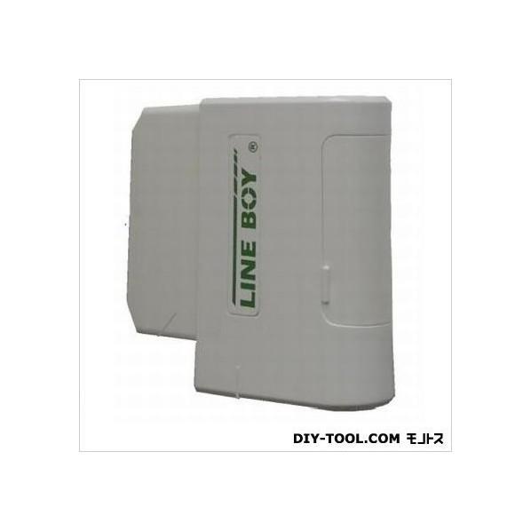 LBコア ラインボーイUポイント/緑/レーザー下振/ピカッと目盛セット 36X97.7X94 LB-UPV1503G 1台