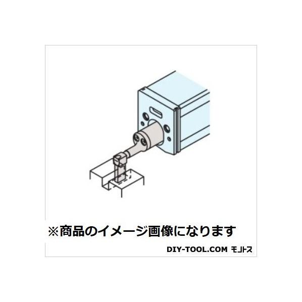 ミツトヨ 深溝用検出器/4mN/SJ-210用、SJ-313用 178-394 1台