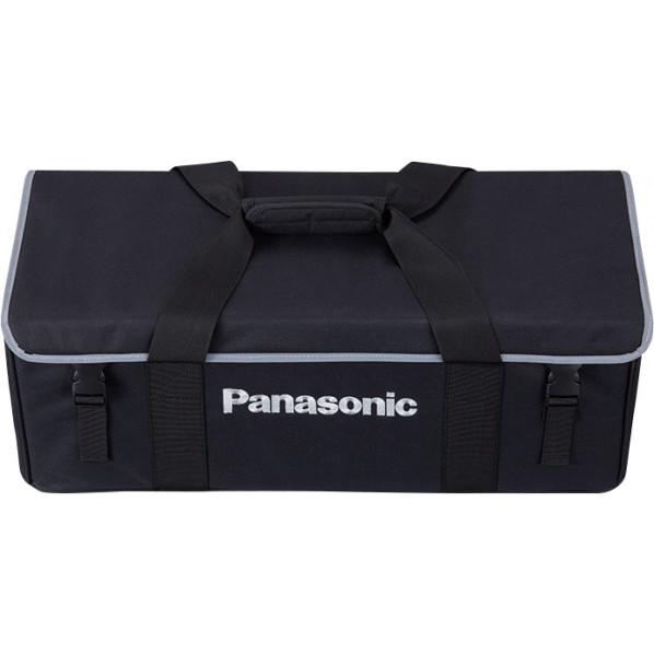 パナソニック ソフトケース L595xW265xH270mm EZ9522 1個