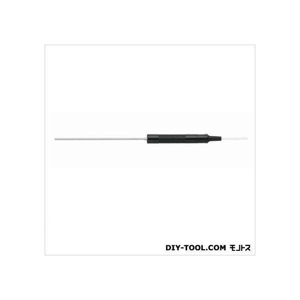 定番キャンバス SATO 汎用センサ No.8012-00用 S810PT-10 感温部φ3.2X150mm 定価 1台 コード約1.0m 8012-10 握手部Φ15X100mm