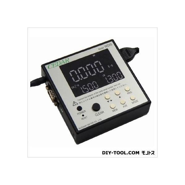 杉崎計器 トルクテスタ WDIS-IP500 1台