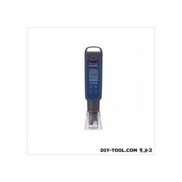竹村電機製作所 ポケット型pH計 PH-2 1台