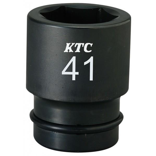 KTC KTC25.4sq.インパクトレンチ用ソケット(標準)65mm BP8-65P