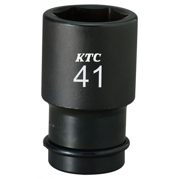 KTC KTC25.4sq.インパクトレンチ用ソケット(ディープ薄肉)55mm BP8L-55TP