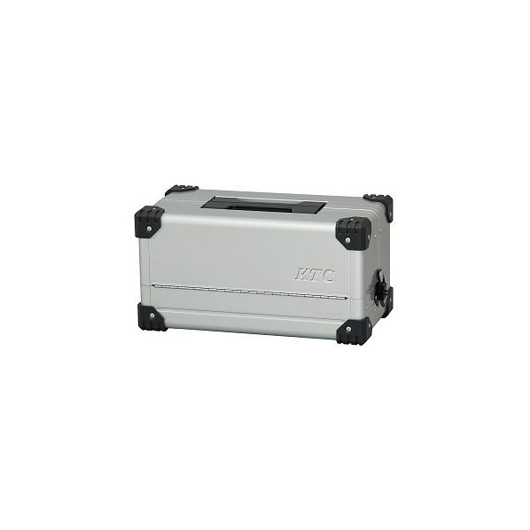 ー品販売  FACTORY オリジナルセット SHOP 両開きスタンダードセット(ブルゾン付き)数量限定 SK35719WZ KTC ONLINE メタリックシルバー 1セット:DIY 2019SK-DIY・工具