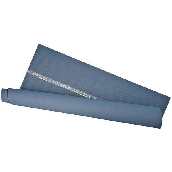 KNIPEX KNIPEX 絶縁スタンドマット 10000×1000mm 290 x 290 x 1030 mm 1枚