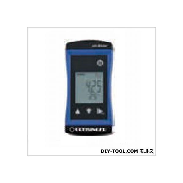 サカキコーポレーション コンパクトPH計/本体のみ ブルー 108X54X28mm G1500-GL 1台