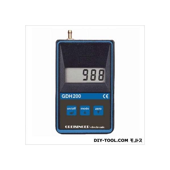 サカキコーポレーション プローブ/Pt100 1/3DIN シース/φ3X150mm、ハンドル/135mm、ケーブル/1000mm GTF401-D 1台