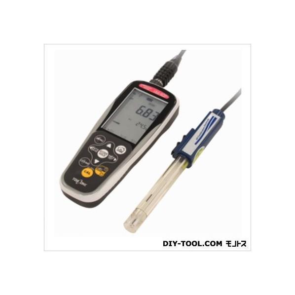 東亜ディーケーケー ポータブルマルチ水質計/ORPプローブセット HM-40P-ORP 1台