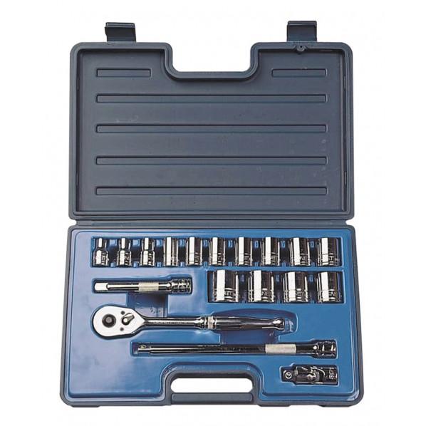 シグネット 13PC ボルテックスソケットセット(差込角30MM) 20545 1本