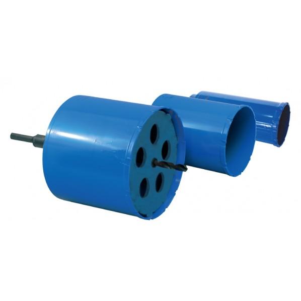 ミヤナガ ポリクリック ギフト 空調セット 扇扇コアキット 1セット ガルバコア GW1 中古