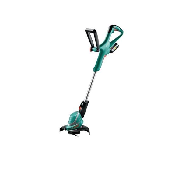 ボッシュ バッテリー草刈り機 ART26-18LI 1