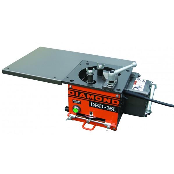 【再入荷!】 DIAMOND 鉄筋ベンダー 515 x 440 x 323 mm DBD16L, arne(インテリア家具と雑貨) 42204b26