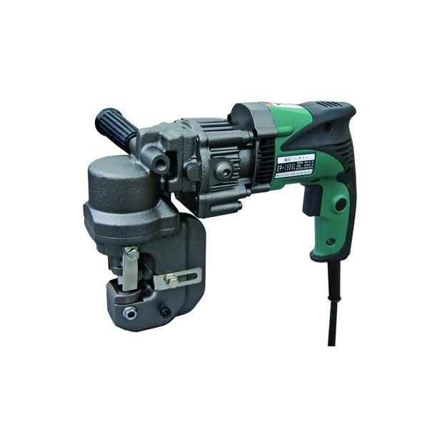 IKK 電動油圧式パンチャー  EP1506L 1 台