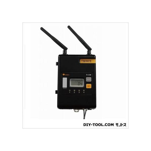 東日製作所 R-CM本体・M-FH無線モジュール  R-FHSET 1個