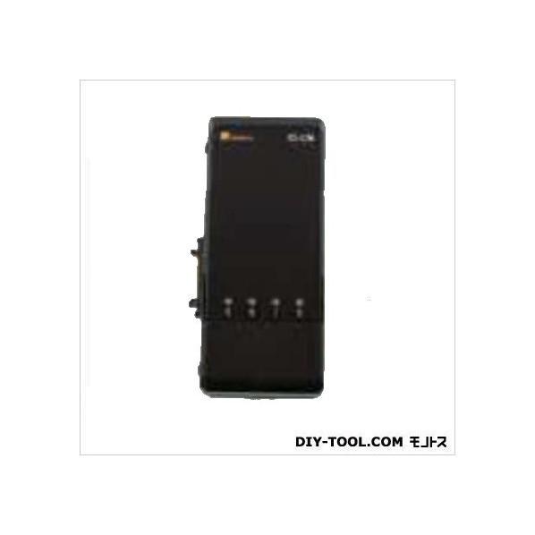 東日製作所 新型接点ボックス IO-CM 1個