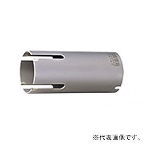 ユニカ UR21 多機能コアドリル マルチタイプボディ 口径100mm、有効長130mm UR21-M100B 1本