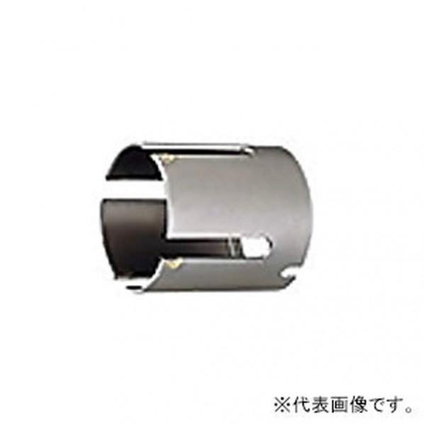 ユニカ UR21 多機能コアドリル マルチタイプショートボディ 口径90mm、有効長60mm UR21-MS090B 1本