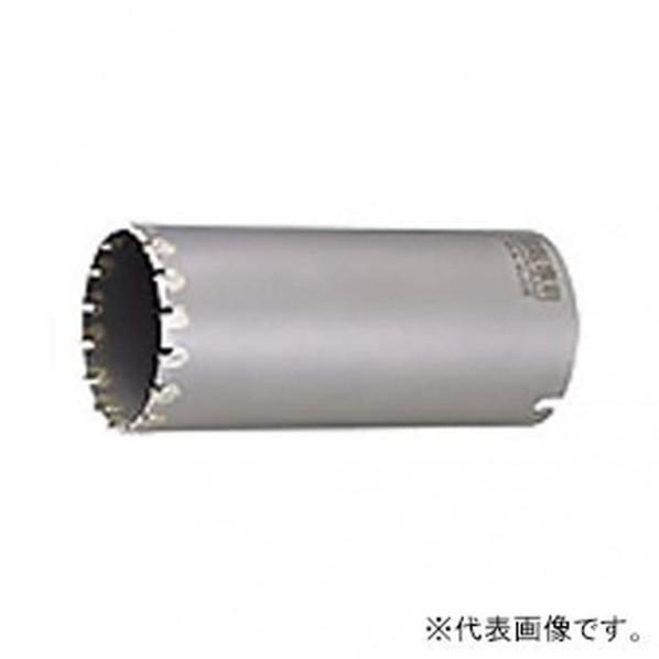ユニカ UR21 多機能コアドリル ALC用ボディ 口径60mm、有効長130mm UR21-A060B 1本