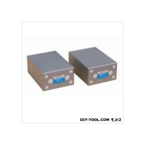 カネテック チャックブロック(2個1組) KT-1 1個