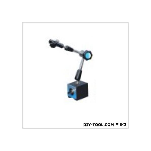 カネテック ハイロックベース MB-MX20F 1個