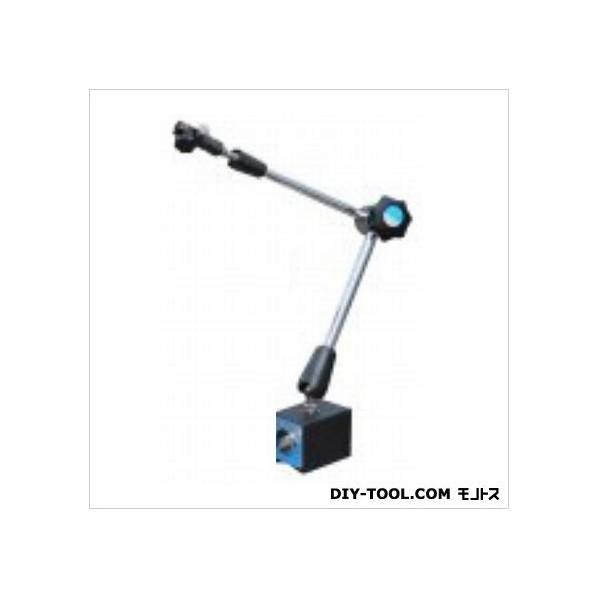 カネテック ハイロックベース MB-MX40F 1個
