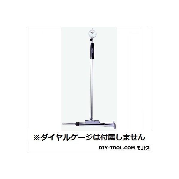 尾崎製作所 シリンダーゲージ(250-400) CC-6 1個