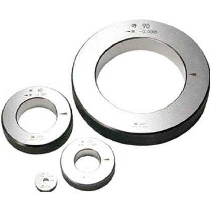 SK 買い物 リングゲージ1.9MM 57 x 23 53 mm セール 登場から人気沸騰