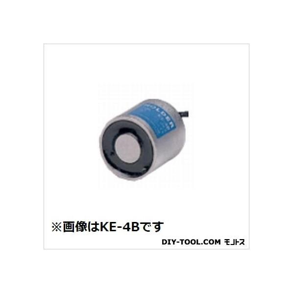 カネテック 電磁ホルダー KE-1B 1個