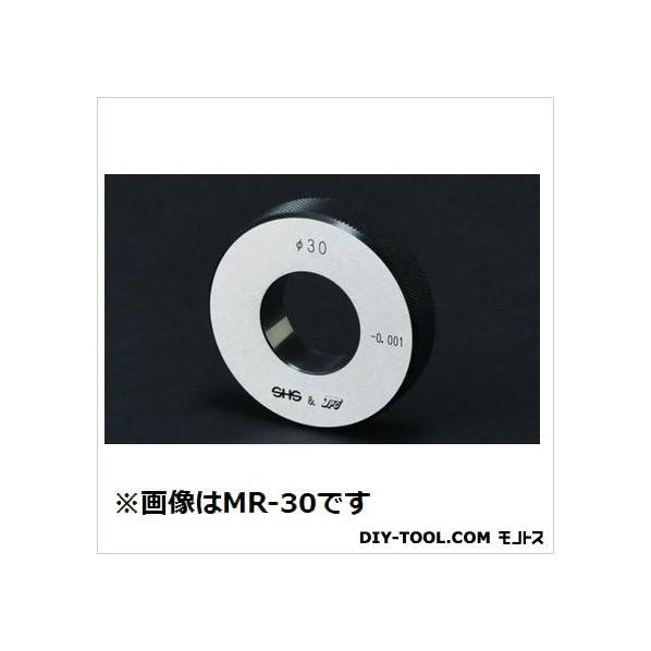 測範社 マスターリングゲージ(+-0.002 MR-80 1個