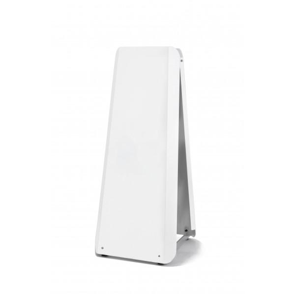 ラグジーコーン ラグジーコーンNo.5本体(ホワイト) ホワイト 306×725×322mm 748900 1台