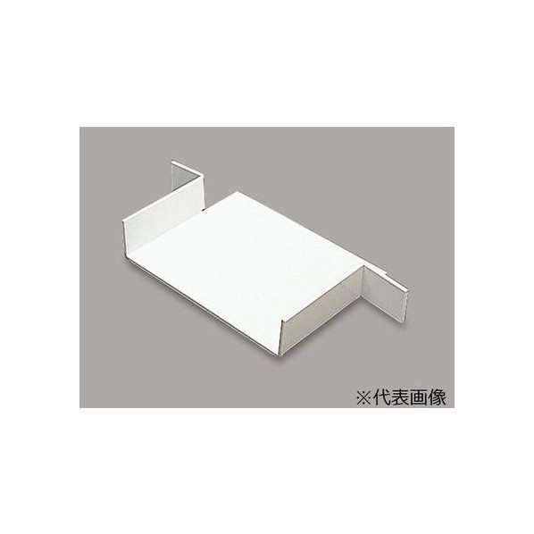 マサル工業 コネクター 3020 グレー W296.0mm×H149.0mm×L220.0mmt:4.0mm LDC341 1個