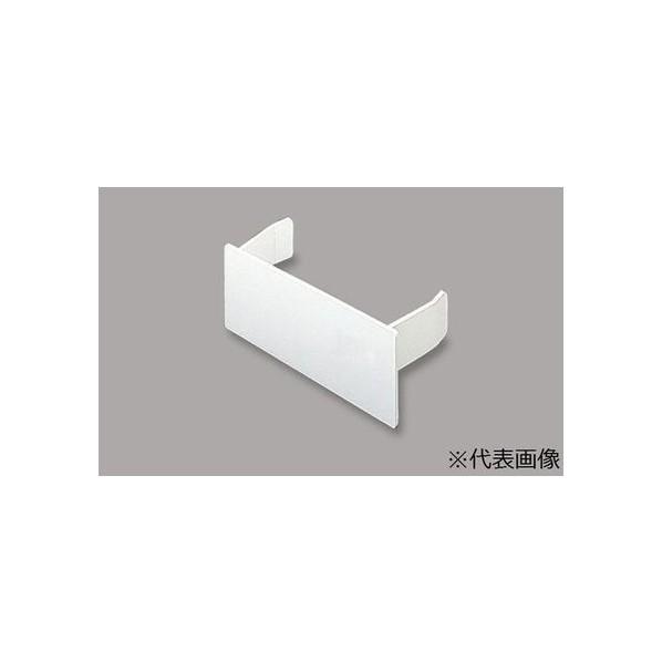 マサル工業 エンド 3020 グレー W300.0mm×H200.0mm×L134.0mm LDE341 1個
