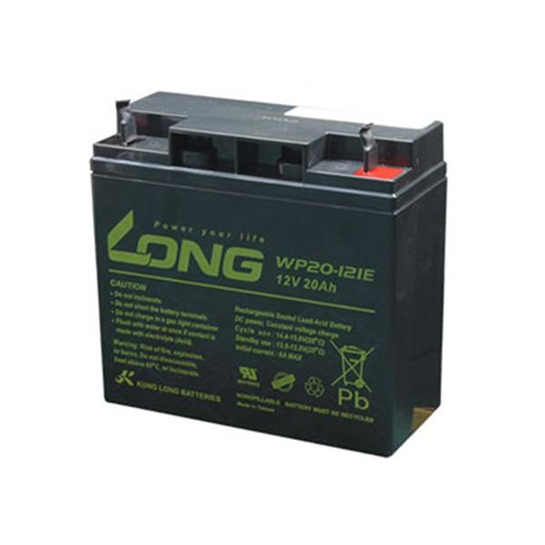 MTO 交換用バッテリー ES-9500-BTN 1台