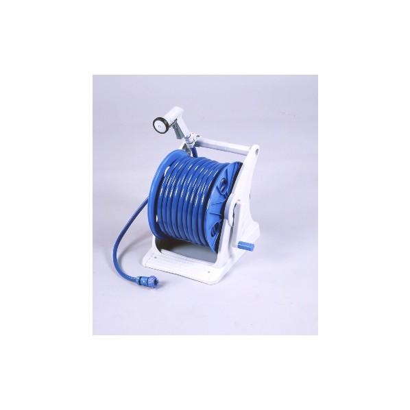 グリーンライフ ジェニアス50CFクリップノズル ブルー 44.5×43.5×41.5cm GR50CF 1個