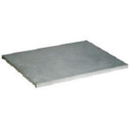 ジャストライト カウンタートップセーフティキャビネット用棚板 J29935