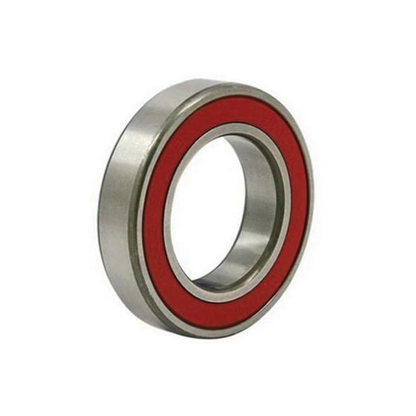NACHI 安売り ベアリング 6306 当店一番人気 2NSE9 30mm×72mm×19mm 1個 BE-228