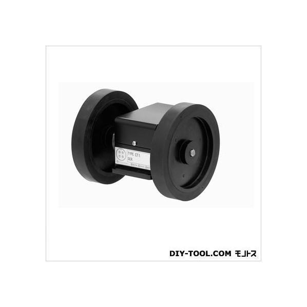 熱販売 ライン精機 FACTORY 1台:DIY CT1-3:10R ONLINE SHOP 長さ計測用発信器-DIY・工具