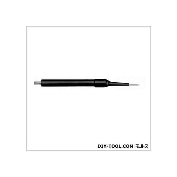 ライン精機 熱電対プローブ K-8516-07 KF-07A 1台