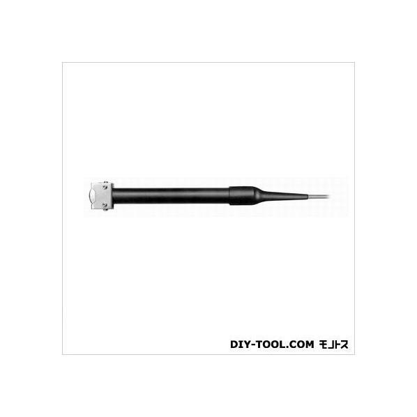 ライン精機 熱電対プローブ K-8516-13 KF-13A 1台