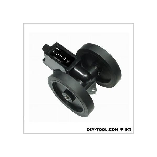 ライン精機 長さ計測用カウンタ MWC3:10-5-2 1台