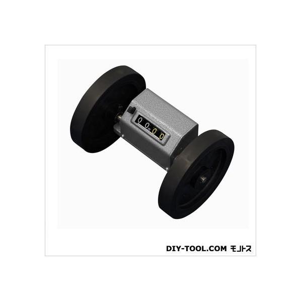 ライン精機 長さ計測用カウンタ RY1-3:100-4-1 1台