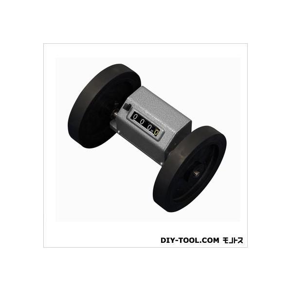 ライン精機 長さ計測用カウンタ RY1-3:10-4-2 1台
