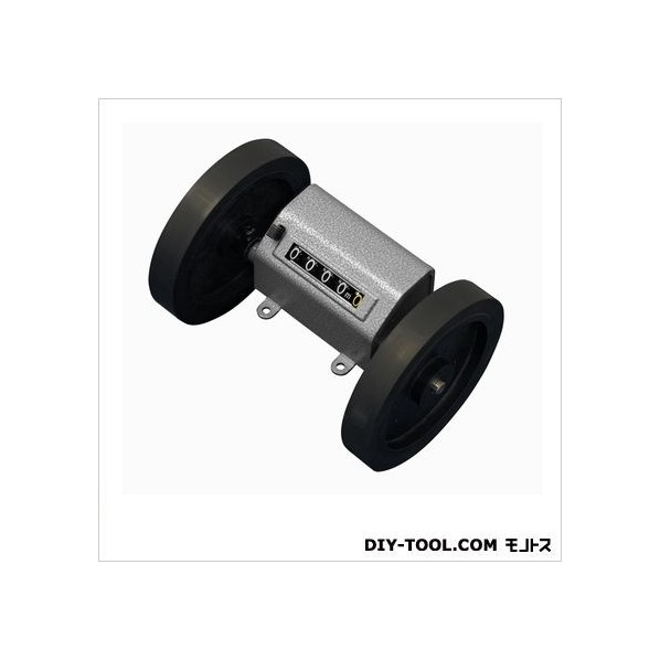 ライン精機 長さ計測用カウンタ RY1-3:10-5-2 1台
