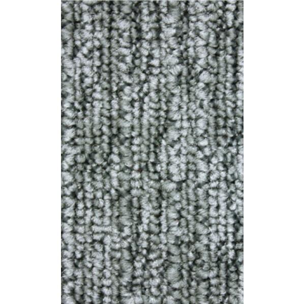 SCENERY SOUND タイルカーペット PIGMENTS ID1001EP 25×100×0.65cm(1枚当り) 13248448 12枚