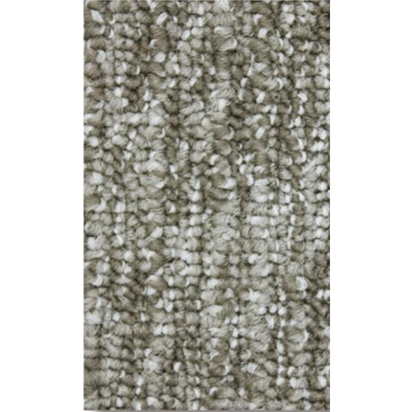 SCENERY SOUND タイルカーペット PIGMENTS ID1006EP 25×100×0.65cm(1枚当り) 13248448 12枚