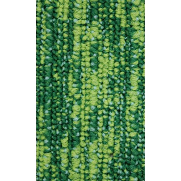 SCENERY SOUND タイルカーペット PIGMENTS ID1017EP 25×100×0.65cm(1枚当り) 13248448 12枚